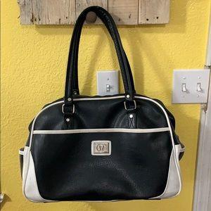 Lululemon Bowler Bag
